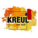 C.Kreul