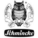 Schmincke