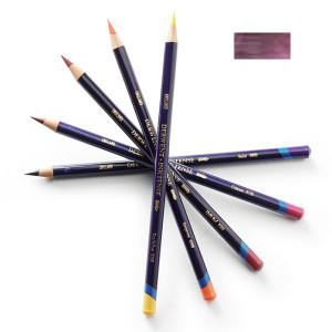 Карандаш чернильный 0610 Фиолетово-красный