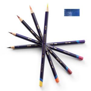 Карандаш чернильный 0850 Глубокий голубой