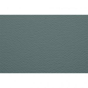 Бумага для пастели 50х65 Tiziano 160 г /серо-голубой