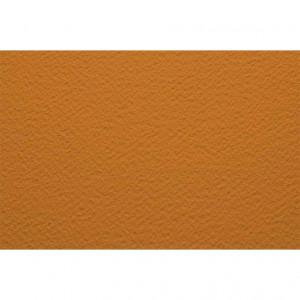 Бумага для пастели 50х65 Tiziano 160 г /золотой