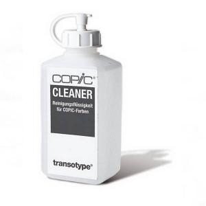 COPIC Cleaner Жидкость для очистки аксессуаров