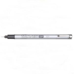 Copic MULTILINER SP 0.1mm заправляющийся