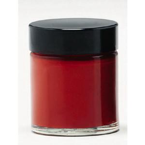 Грунт-основа для восковых паст Pebeo/Красный