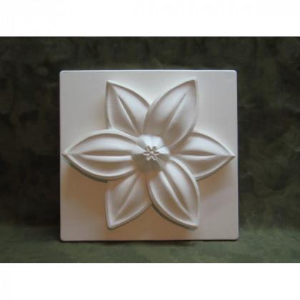 Орнамент № 29  Цветок лотоса