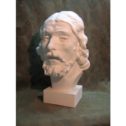Голова Иоанна Крестителя
