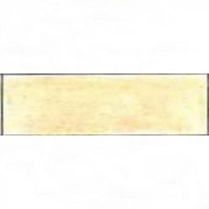 """1610.Карандаш  """"Drawing"""" /сиена светлая"""
