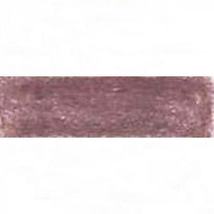 "6470.Карандаш  ""Drawing"" /марс фиолетовый"