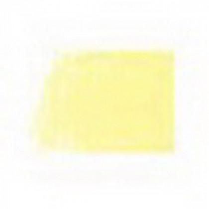 """Карандаш цветной  """"Coloursoft"""" C020 желтый кислотный"""