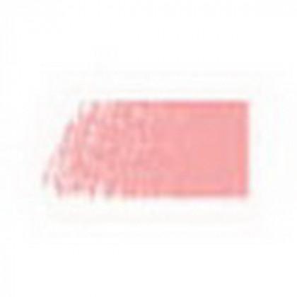 """Карандаш цветной  """"Coloursoft"""" C180 розовый бледный"""