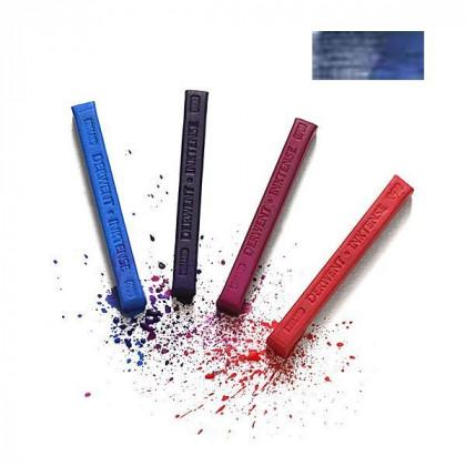 """Чернильный блок """"Inktense"""" 75х8 мм/ 0800 Фиолетовый"""