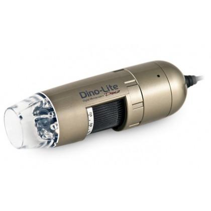 Цифровой видеомикроскоп Dino-Lite AM4113TL-M40