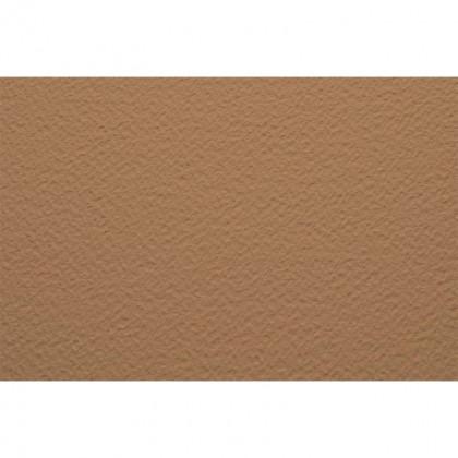 Бумага для пастели А4 Tiziano 160 г /песочный