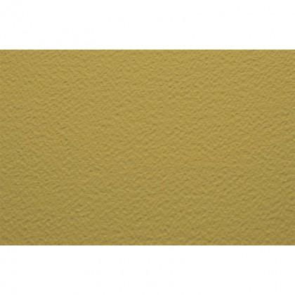 Бумага для пастели А4 Tiziano 160 г /лимонный