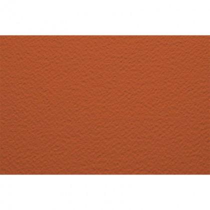 Бумага для пастели А4 Tiziano 160 г /оранжевый