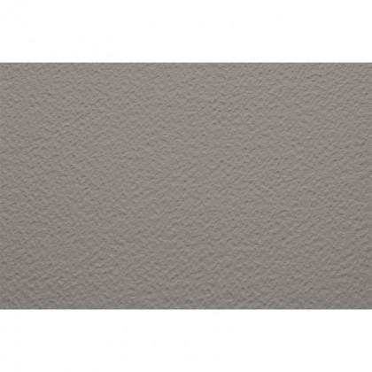 Бумага для пастели А4 Tiziano 160 г /лама