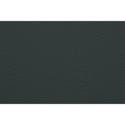 Бумага для пастели А4 Tiziano 160 г /антрацит