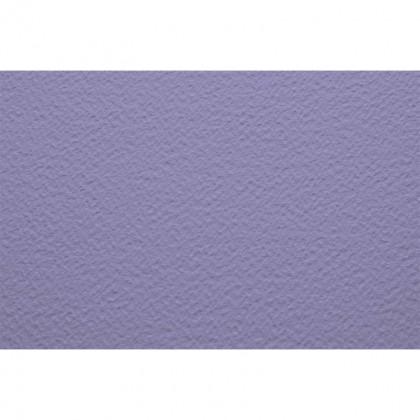 Бумага для пастели А4 Tiziano 160 г /лиловый