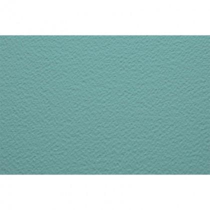 Бумага для пастели А4 Tiziano 160 г /аквамарин