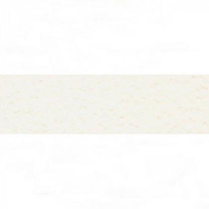 """Бумага для акварели """"Studio Torchon""""- 50х70см. 270гр."""