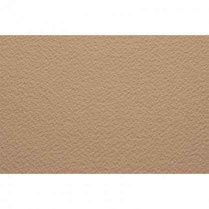 Бумага пастельная 35x50см CartaCrea 220 г /кремовый