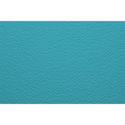 Бумага пастельная 35x50см CartaCrea 220 г /лазурный