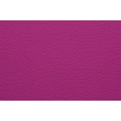 Бумага для пастели 70х100 Elle Erre 220 г/м2  /фиолетовый