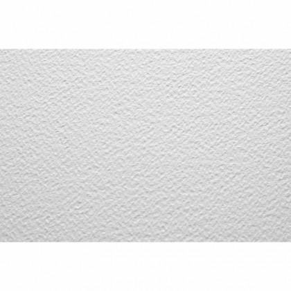 Бумага для пастели 50х65 Tiziano 160 г /белый