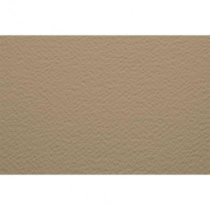 Бумага для пастели 50х65 Tiziano 160 г /сахара