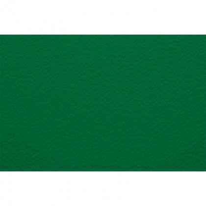 Бумага для пастели 50х65 Tiziano 160 г /зеленый