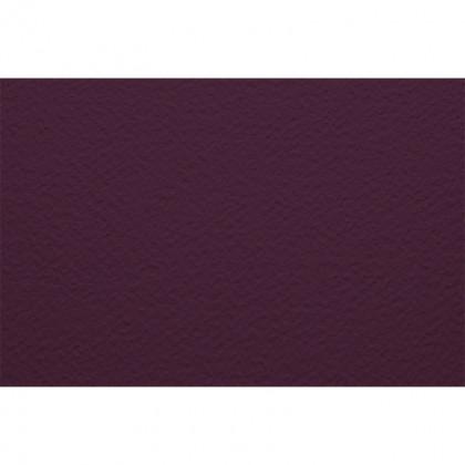 Бумага для пастели 50х65 Tiziano 160 г /серо-фиолетовый