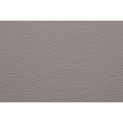 Бумага для пастели 50х65 Tiziano 160 г /серо-розовый с ворсом