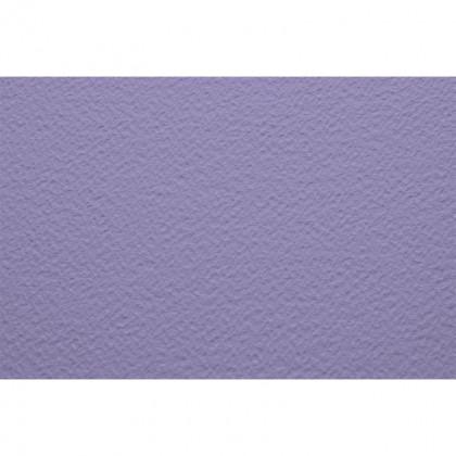 Бумага для пастели 50х65 Tiziano 160 г /лиловый