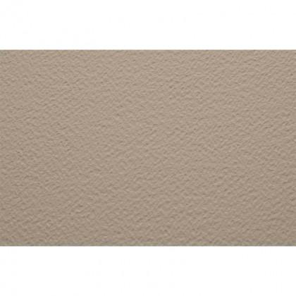 Бумага для пастели 70х100 Tiziano 160 г /кремовый