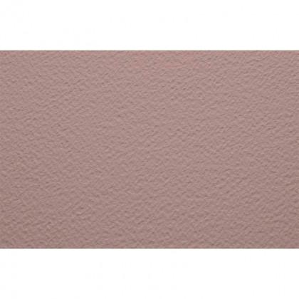 Бумага для пастели 70х100 Tiziano 160 г /розовый