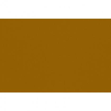 Бумага пастельная А3 Elle erre/CartaCrea 220 г /коричневый