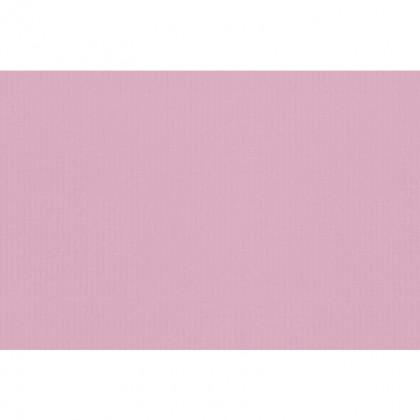 Бумага пастельная А3 Elle erre/CartaCrea 220 г /розовый