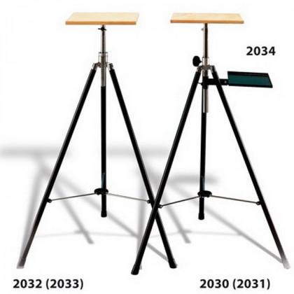 Скульптурный станок Fome 2030 (квадратная столешница)