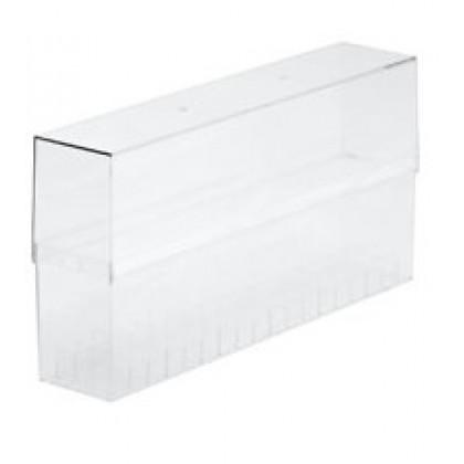 Пластик.переносной контейнер на 72 маркера Sketch