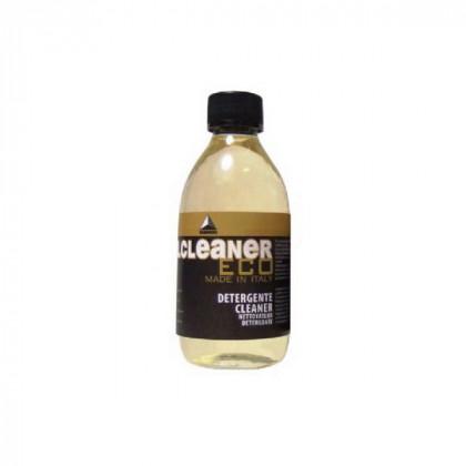 Cleaner масляный ЭКО Maimeri/250мл