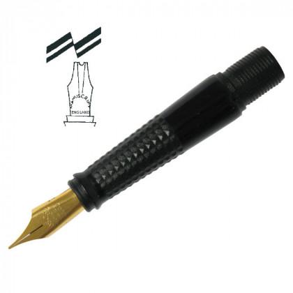 Перо с насадкой для перьевой ручки Scroll 6