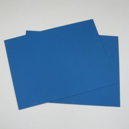 Линолеум для штампа/ 450х600 мм.