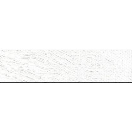 Белила свинцовые/краска масл. худож. Old Holland