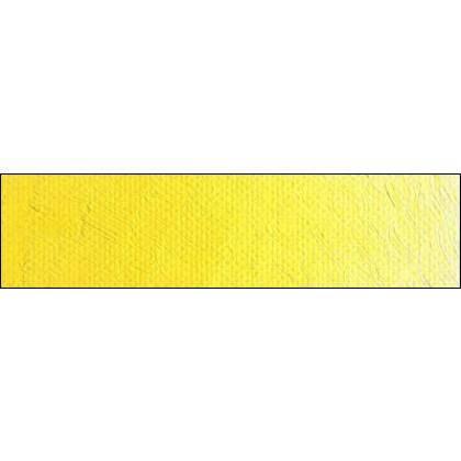 Кадмий желтый лимон./краска масл. худож. Old Holland