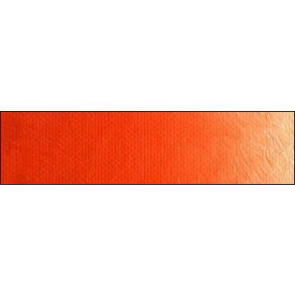 Шевенинген оранжевый/краска масл. худож. Old Holland