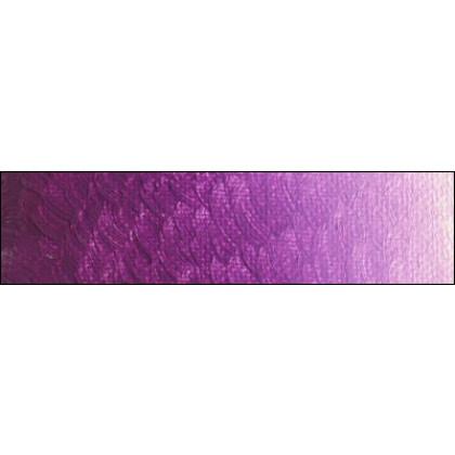 Кобальт фиолетовый светлый/краска масл. худож. Old Holland