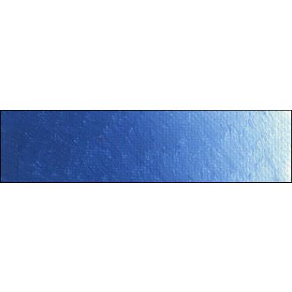 Церулеум синий/краска масл. худож. Old Holland