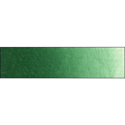 Кадмий зелёный светлый/краска масл. худож. Old Holland