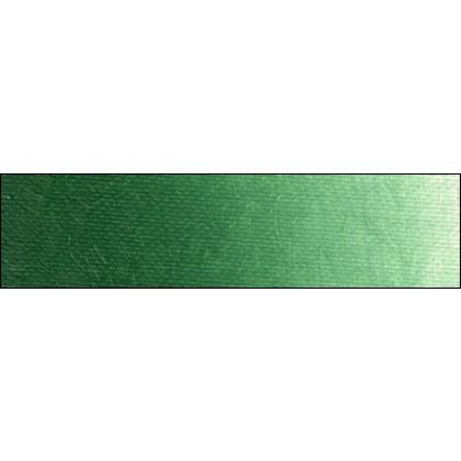 Кадмий зелёный тёмный/краска масл. худож. Old Holland